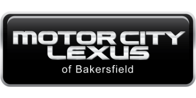 Motor City Lexus of Bakersfield