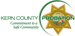 Probation Auxiliary County of Kern (P.A.C.K.)